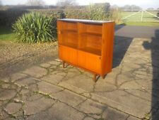 Unbranded Teak Dining Room Cabinets & Cupboards