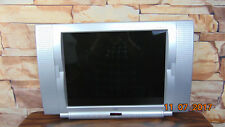 Syntax Olevia LT20HVK 20-inch Flat Panel LCD TV For parts