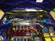 Megan Racing Race Spec FRONT Strut Tower Bar Brace Toyota Corolla 93-02 New