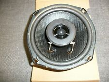 HiFI-Einbau-Lautsprecher   2 Wege System    4 Ohm    LS-120-100T