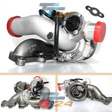 NEU! Turbolader # OPEL - Astra 2,0T 170PS-200PS # 55559848 53049880048 Z20LER