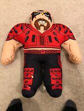 Animal Legion Of Doom Wrestling Buddies Tonka