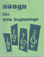 Neapolitan Songs Sheet Music Book NEW 014022666
