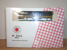 STEWART HOBBIES HO SCALE # 5019 RIO GRANDE (D&RGW) FT A/B SET SEALED IN BOX