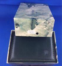 ROLEX EXPLORER 14270 BOX VINTAGE