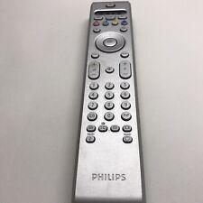 Philips Multi Finction Remote Control - RC4333/01
