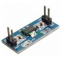 5 PCS 6.0V-12V to 5V AMS1117-5.0V Power Supply Module AMS1117-5.0 NEW