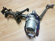 NISSAN JUKE 1.5 DCI 488101KE2A ELECTRIC POWER STEERING COLUMN 2010-14