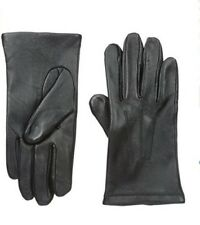 330c4da9d21f6 Fownes Leather Gloves & Mittens for Men for sale | eBay