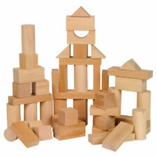 Small World Toys Toddler Blocks