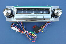 56 Chevy Wonder Bar Radio AM/ FM Stereo *NEW* 1956 Chevrolet