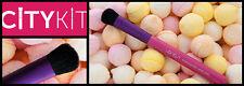 Vanity Tools City Kit NEW YORK  Brocha de ojos y rostro Maquillaje
