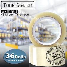 Carton Sealing/Packaging Tape