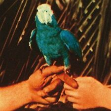 ANDREW BIRD-ANDREW BIRD:ARE YOU SERIOUS NEW CD