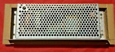 DENSEI-LAMBDA ZWS150PF-24/JA Power Supply Board 24VDC
