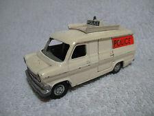 Corgi Cast Iron Diecast Cars, Trucks & Vans
