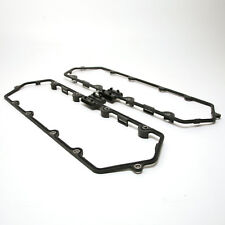Engine Valve Cover Gasket Delphi 7135-285