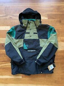 The North Face Steep Tech Apogee Ski Jacket Men's Size XXL | NEW! | Fast Ship