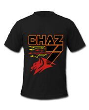 Chaz Davies 7 Superbike Racing Driver T-Shirt
