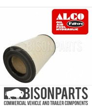 """""""FITS DAF CF85.480 (06/2002 -2013) ALCO AIR FILTER ELEMENT MD-7590"""
