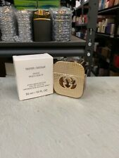 Gucci Guilty by Gucci Stud Ltd Edition 1.6/1.7oz EDT Spray for Women TESTER