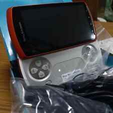 Sony Ericsson XPERIA PLAY R800i T-Mobile 1GB 5MP Orange Android Smart Phone