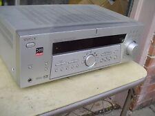 Sony STR K502P 5.1 Ch 100 Watt AV Stereo Receiver