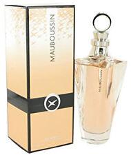 Parfum MAUBOUSSIN  Pour Elle Eau de parfum 100 ml