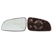 Spiegelglas Außenspiegel rechts - Alkar 6432438