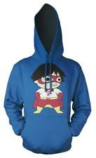 Ryans Review Childrens Toys Adult Hoodie