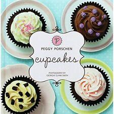 Peggy Porschen Cupcakes By Peggy Porschen