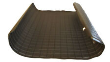 WeatherTech Cargo Liner Trunk Mat for Chevy Trax/Buick Encore - Black