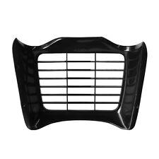 REEJILLA Radiador (radiador Grid) - APRILIA AF1 50 (86-88) - COD.AP8230130