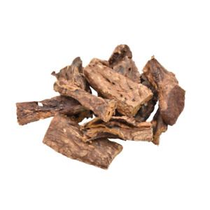 Buffalo Lung Jerky Sticks | 100% Natural Treat for dogs | Grain and Gluten Free