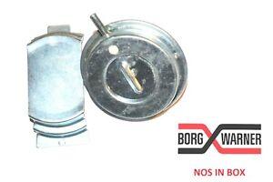 Air Cleaner Vacuum Motor BUICK CADILLAC CHEVROLET OLDSMOBILE PONTIAC ACTUATOR