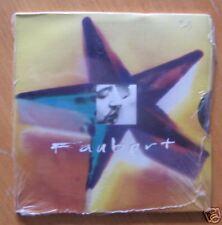 2 CD PROMO NEUF HORS COMMERCE FAUBERT - FAUBERT / neuf & scellé