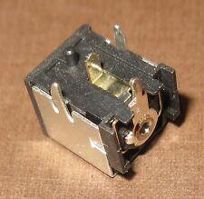 DC Power Jack ASUS M50s Z84J Z84FM Z96FM S96 S96J X83V CHARGING PLUG PORT SOCKET