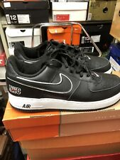 Nike NYC AF1 DS 12 Canada Release Only Dunk Max Trainer