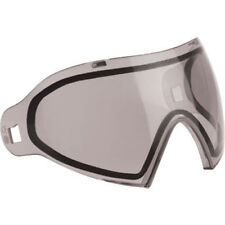 Dye i4 / i5 Thermal Goggle Lens - Smoke