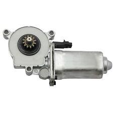 VDO WL42004 New Window Motor