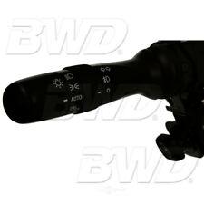 Headlight Switch BWD S16596 fits 10-12 Toyota Sequoia