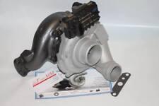 Turbina Chevrolet Captiva 2,0 D (4WD) (Z20S) 110kw 762463