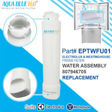 ELECTROLUX - ACC204 - REPLACEMENT WATER FILTER