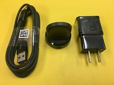 OEM Samsung Wireless Charging Dock EP-OR720 Galaxy Gear S2 + AC Adapter Cable