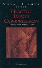Fractal Image Compression: Theory and Application (Inquiries in Social-ExLibrary