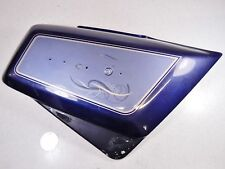 86 HONDA GL1200A GOLD WING RIGHT SIDE REAR FRAME COVER