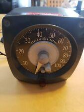 Vintage General Electric T-48 Automatic Darkroom Interval Timer