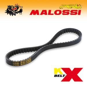 6111153 [MALOSSI] Cinturón De Transmisión Cambiador - Kymco People 50 2T / Dink