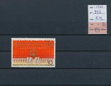 LM13740 China 1965 national games fine lot used cv 12 EUR