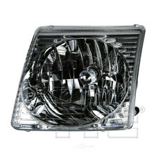 Headlight Assy  TYC  20-6060-00-1